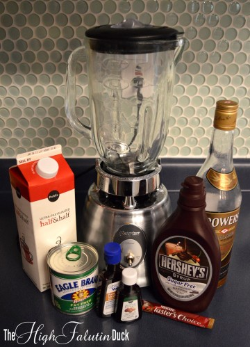bailey's_ingredients