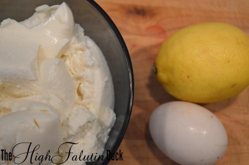 Lemon Ricotta2